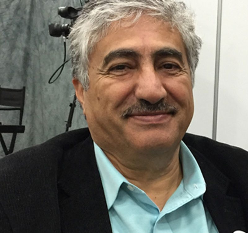 Jonathan-Kuttab-lawyer