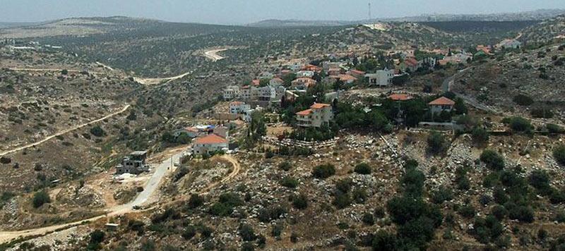Israeli-settlements-WB