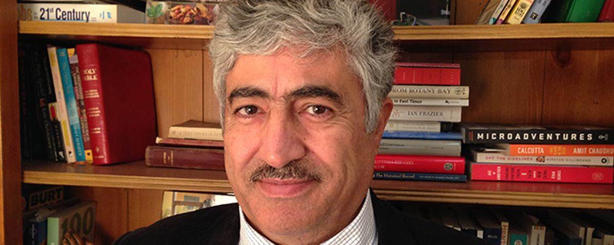 Jonathan-Kuttab-author